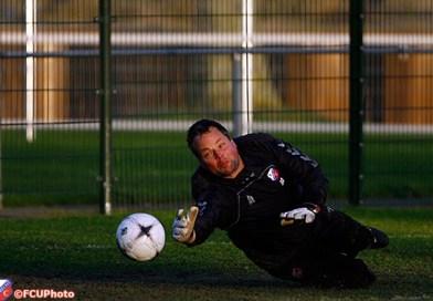 VOORBESCHOUWING : FC Utrecht – SC Heerenveen