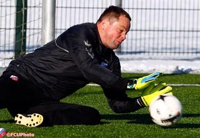Voorbeschouwing: FC Utrecht – PEC Zwolle