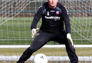 VOORBESCHOUWING : SC Cambuur – FC Utrecht