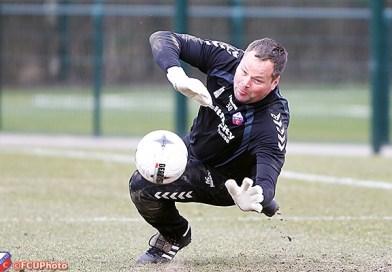 Voorbeschouwing: FC Utrecht – AZ Alkmaar