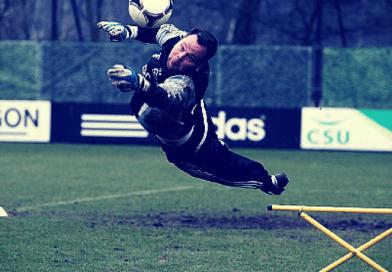 Feitjes en Weetjes: Go Ahead Eagles – FC Utrecht