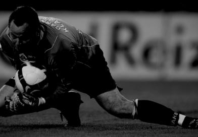 Voorbeschouwing: Go Ahead Eagles – FC Utrecht