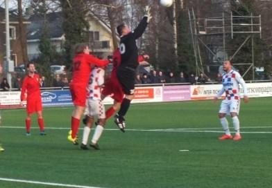 Asv De Dijk – Hercules  (0-1) 3 – 1