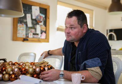 'Pizzakeeper' Jeroen Verhoeven over zijn ondernemersdroom Indoorspeeltuin Plezier