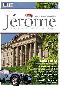 jerome_0408