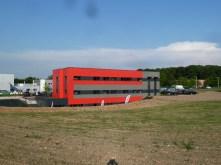 Architecte bureau Grand-Couronne