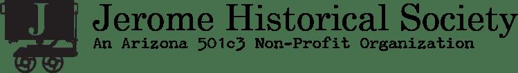Jerome Historical Society