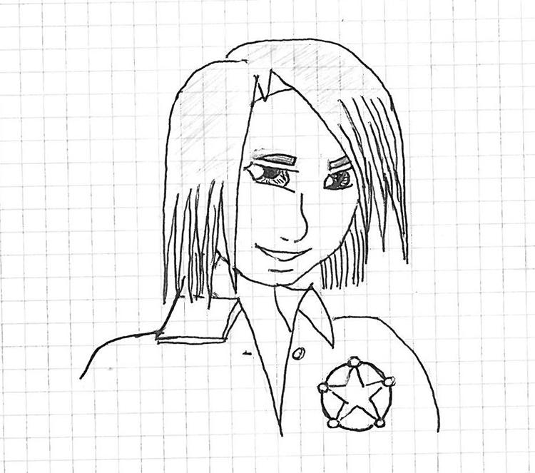 Angie(1)