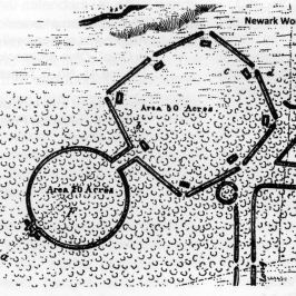 mounds-starsFIG1b