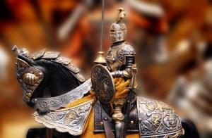 knights-3-1213889