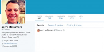 JerryFMcNamara-twitter-head