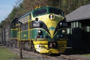 EMD-ADK-Rail-1502