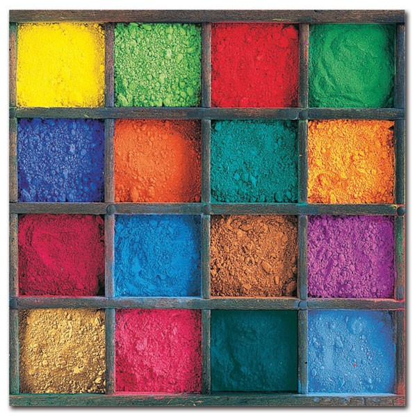 Image result for pigments