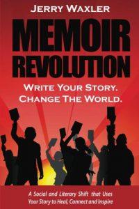 Memoir_Revolution