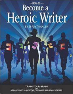 heroic_writer