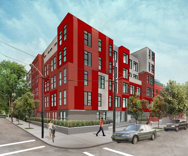 Micro Apartments Could Come To Jersey City 875c1784654f5f2b