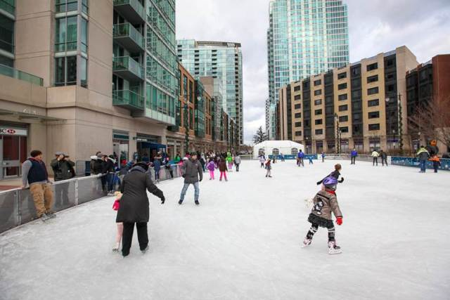 newport-skates