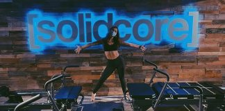 Solidcore Studio