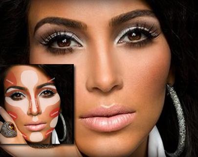kim-kardashian-makeup1