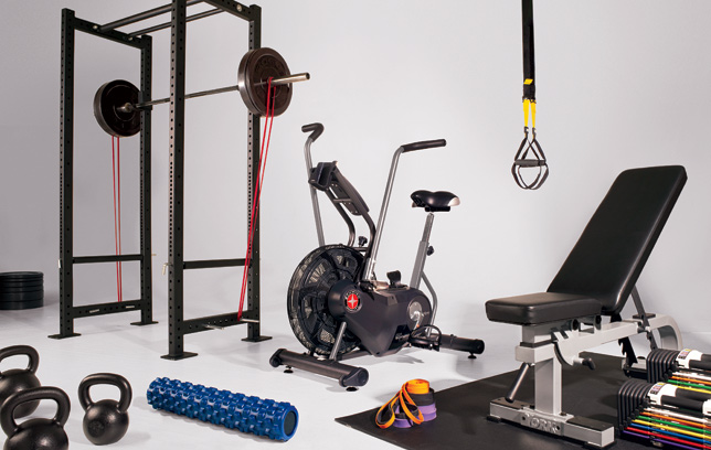 Image result for gym equipment