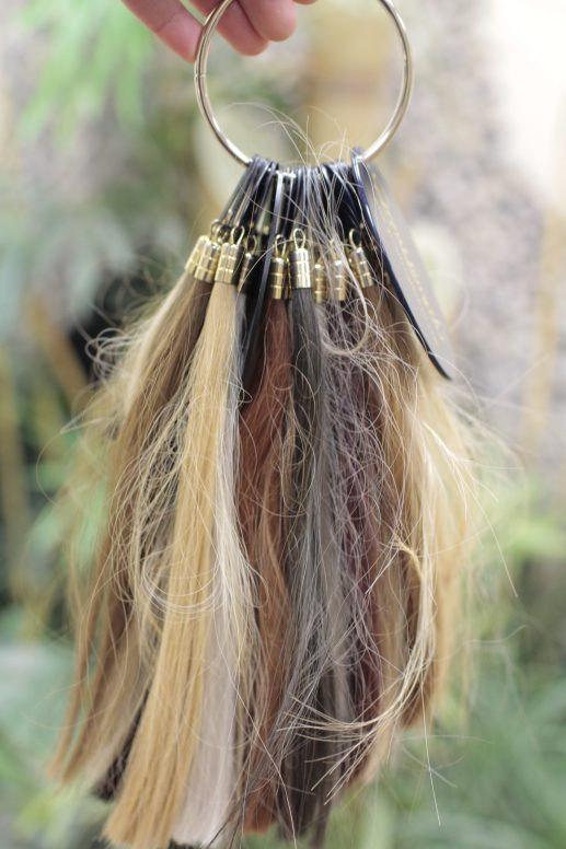 Cold Fusion Human Hair Extensions New Jersey Review