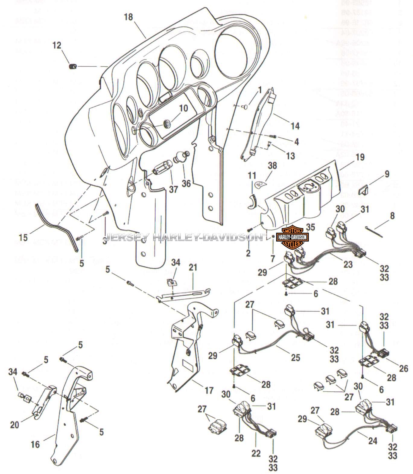 Fantastic 2012 harley fltrx wiring harness diagram gallery harley tachometer wiring boss v plow wiring
