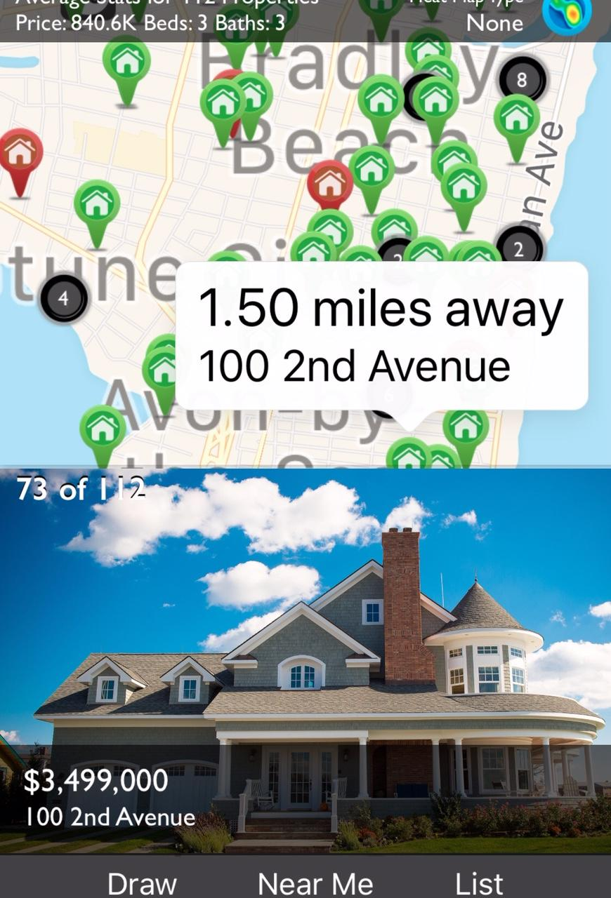 Mobile device home search app faster and more accurate then ... on zillow maps, property search, zillow zestimates, zillow apartments, zillow real estate homes, zillow foreclosures, google home search, zillow find neighborhood, zillow aerial search, realtor home search, mls home search, home by address search, zillow illinois, zillow real estate search, zillow real estate trulia, zillow real estate value, zillow logo vector, zillow search neighborhood, zillow rentals, zillow bird eye,