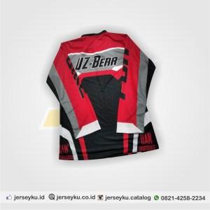 jasa produksi jersey