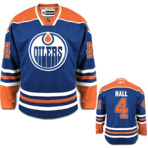 Wholesale Nhl Jerseys  02a5d9c8a55