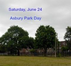 asbury park day
