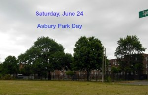 asbury park day