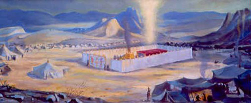 https://i2.wp.com/www.jerusalem-korczak-home.com/GDR/moy-hram/tabernacle9.jpg