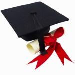 James E. Goldon Scholarship Fund