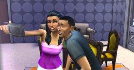 Alayna & Roland