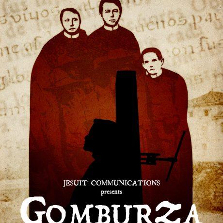 GomBurZa