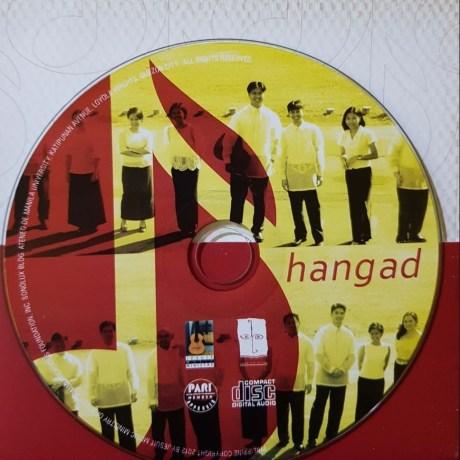 hangadcd