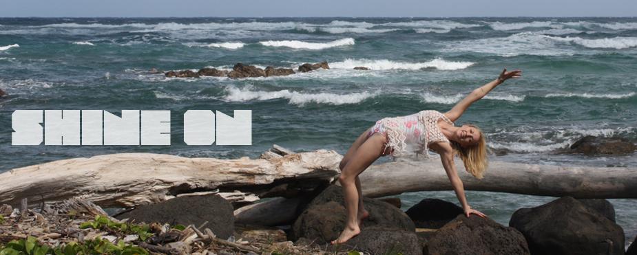 yoga-portland-jesi-young