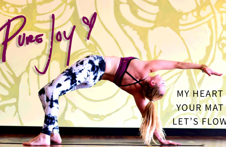 Yuba City yoga classes