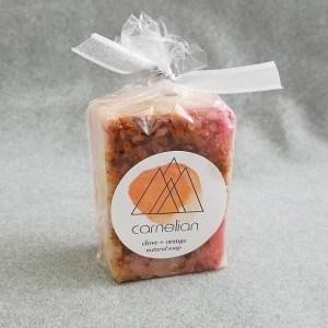 soap-carnelian-clove-orange