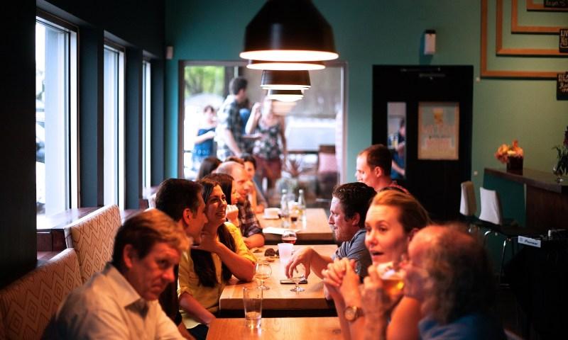 people-restaurant
