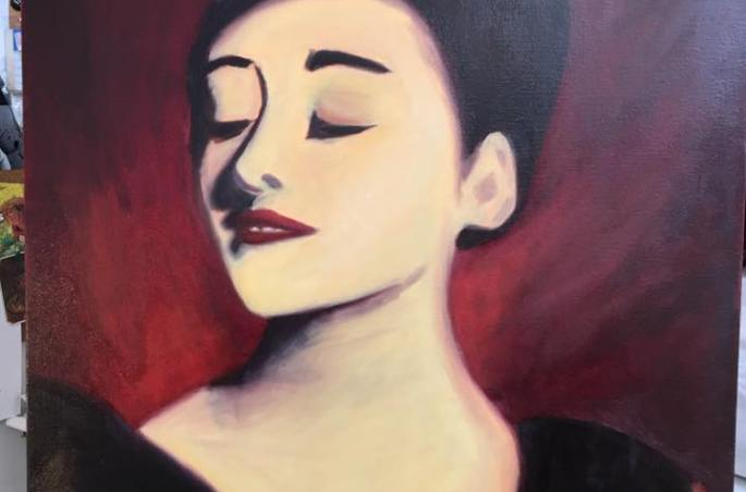 Oil-Painting-Final