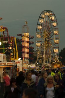 The-hoppings