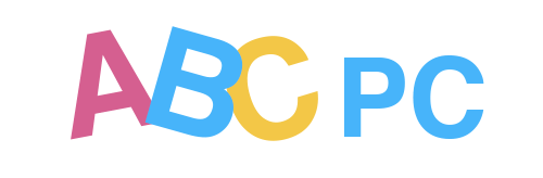 Sito ABC PC - Jesolo PC