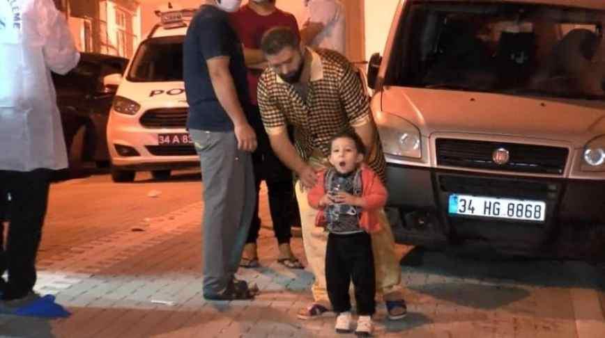 """.jpg?resize=868%2C486&ssl=1 - سوري يقتل زوجته """"هبة يوسف"""" طعناً بالسكين في اسطنبول التركية"""