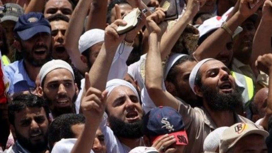 .jpg?resize=873%2C492&ssl=1 - صراع الهمة والكسل بين الإسلاميين والعلمانيين