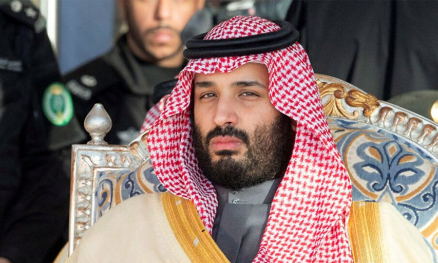 ".jpg?resize=853%2C512&ssl=1 - محمد بن سلمان يعتقل المليونير السوري ""نافذ الجندي"" المقرب من الأسرة الحاكمة"
