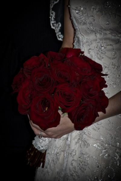 Rebecca's Roses