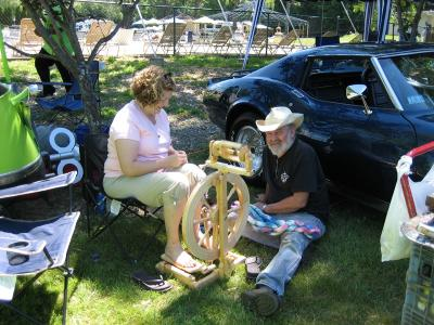 fathers-day-car-show-2007-255.JPG