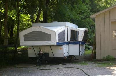 ecf-camper-008.JPG