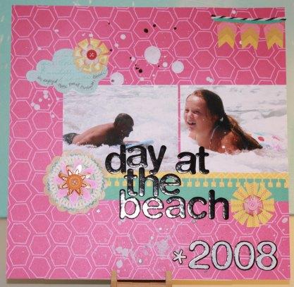 beachsydmark.jpg
